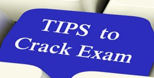 Preparation Tips For CDS Exam How To Crack CDS Exam In Hindi